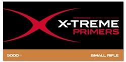 www.xtremebullets.com